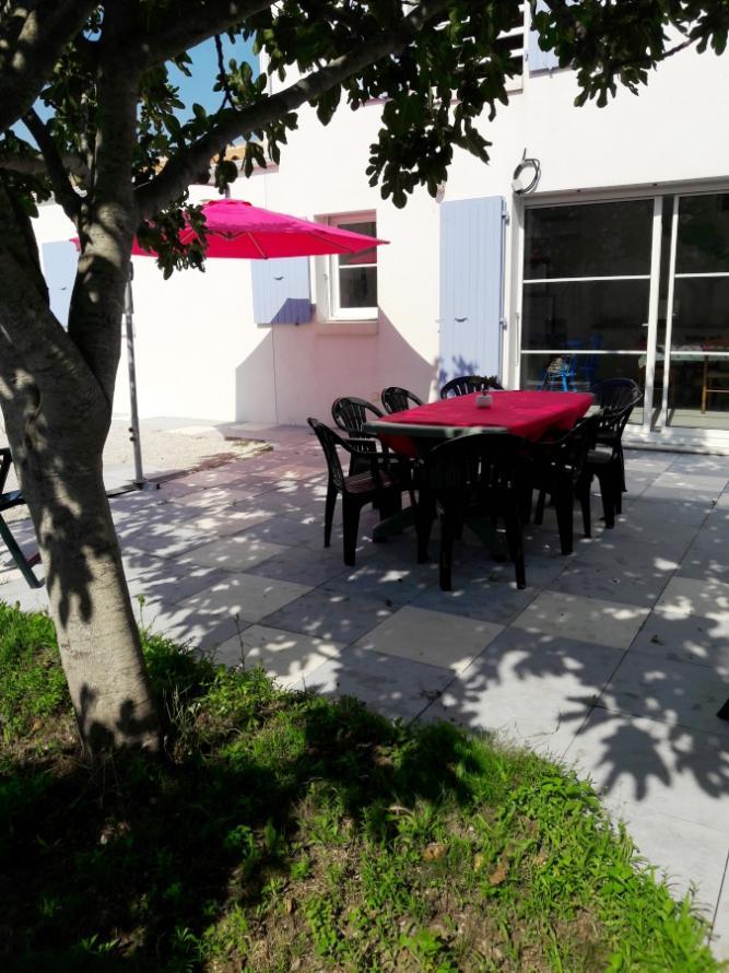 Augustin terrasse 2